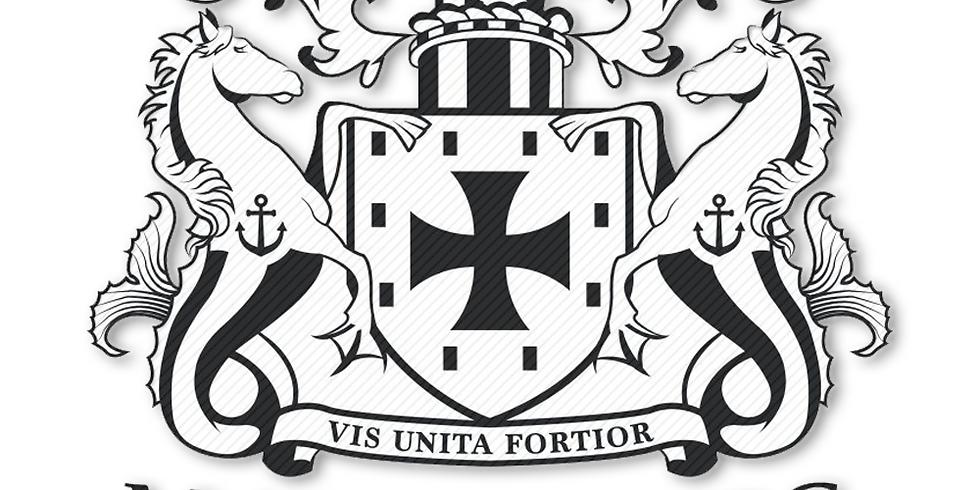 Vs Marine (A)
