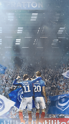 Pompey Fans Wallpaper E.png