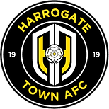 Harrogate_town_badge.png