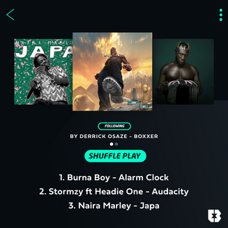 OSAZE TOP SONGS.png