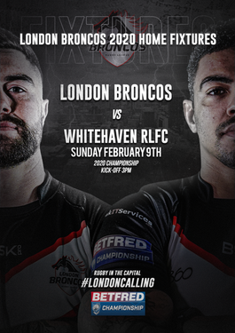 Broncos Poster Vs Whitehaven An.png