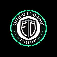 TFD Logo 2.png