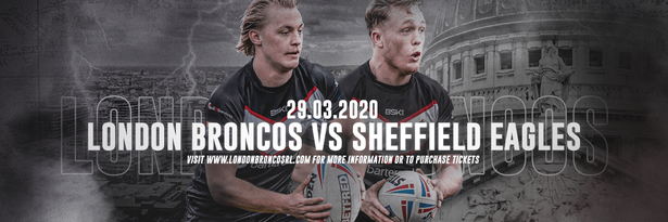 Email Banner - Sheffield.png