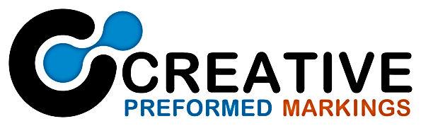 cpm_logo.jpg