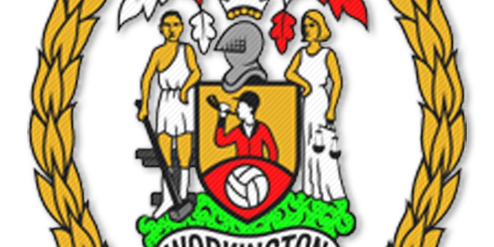 Vs Workington (A)