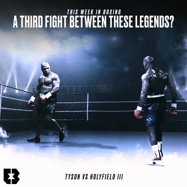 Tyson Vs Holyfield.png