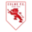 CFC Crest_Red_A_Twitter copy.png