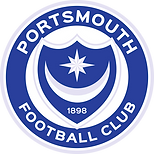 1200px-Portsmouth_FC_logo.svg.png