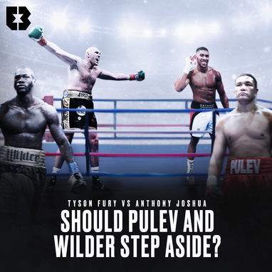 Pulev and Wilder.png