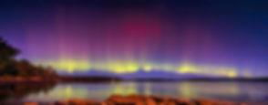 aurora-australis-stars-1920x750-L2Q3684.