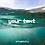 Thumbnail: Social Media Template   SURF culture