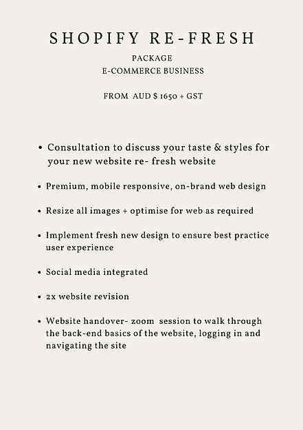 Re- brand shopify.png