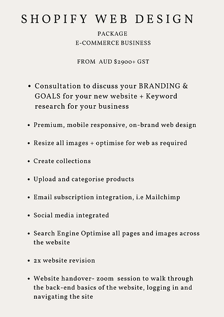 Shopify Web Design .png