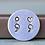Thumbnail: Semicolon Collection
