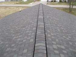 finish roofing works ametex roofing waco texas