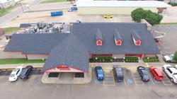 Golden Corral Overview ametex roofing waco texas