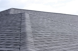 nice design and fix by ametex roofing waco texas