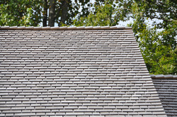 another fix and beautiful roof fix by ametex roofing waco texas