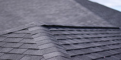 roof design by ametex roofing waco texas