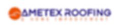 AmeTex Logo 2018.png