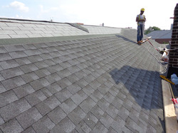 fix roof inspected by ametex roofing waco texas