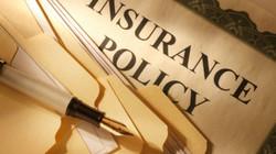 insurance policy ametex roofing waco texas