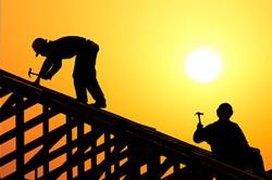 roofers doing fixes ametex roofing waco texas