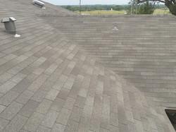 Roof repair ametex roofing waco texas