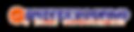 AmeTex Logo outline 2018.png