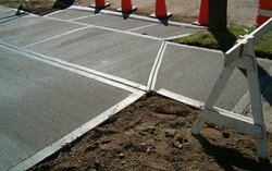 fix paving by ametex roofing waco texas