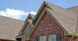 roof finish ametex roofing waco texas