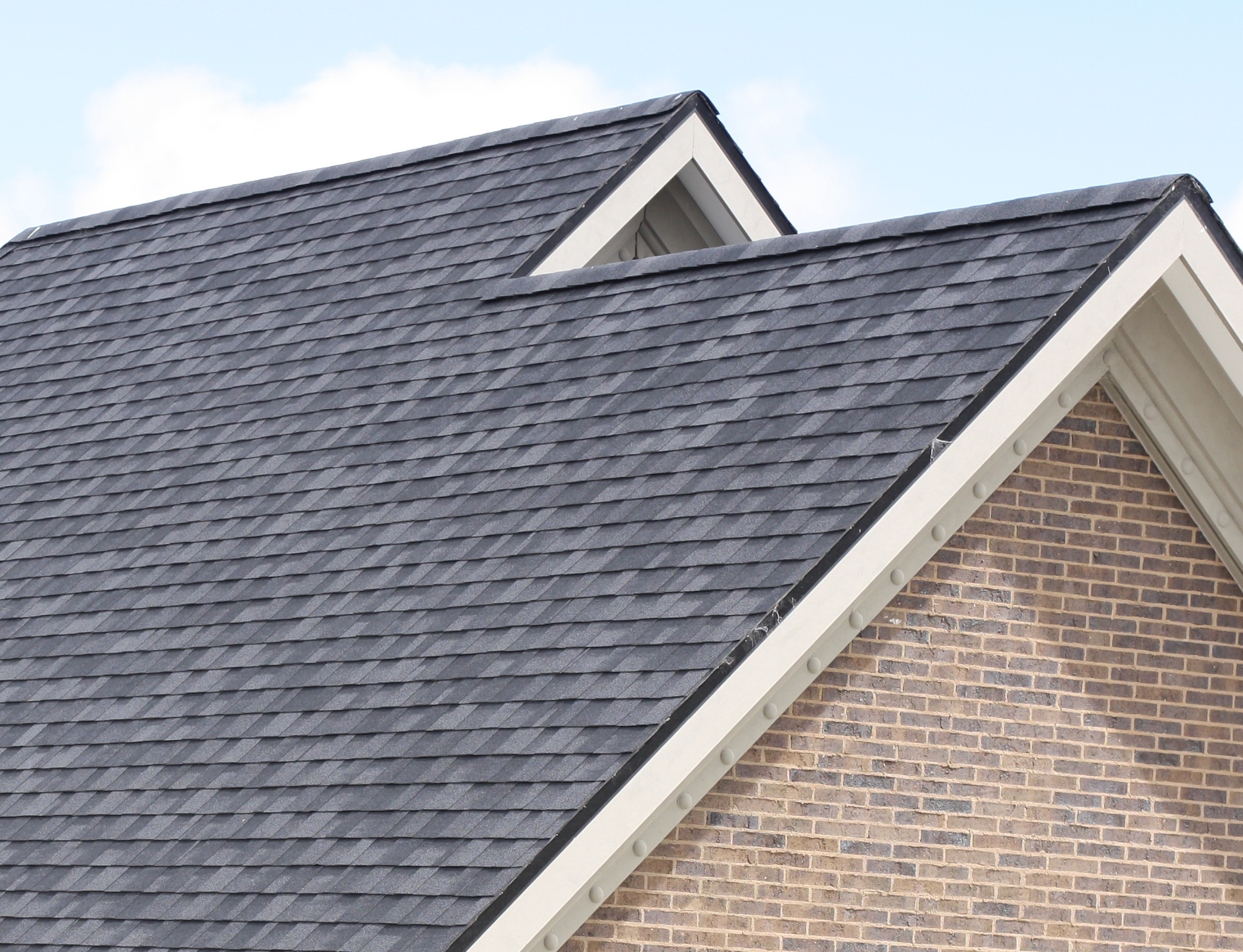 roof fix by ametex roofing waco texas