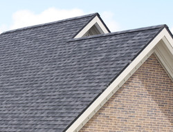 finish roof repair by ametex roofing waco texas