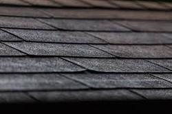 shingles design by ametex roofing waco texas