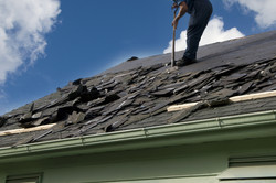 roofers doing replacements by ametex roofing waco texas