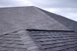 IKO-Cambridge-asphalt-roofing-materials by ametex roofing waco texas