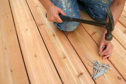 carpenter ametex roofing waco texas