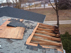 roof work ametex roofing waco texas