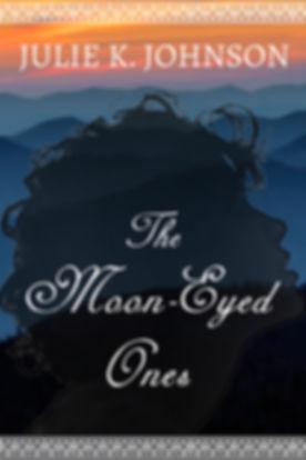 Moon-Eyed Ones eBook Cover V.jpg