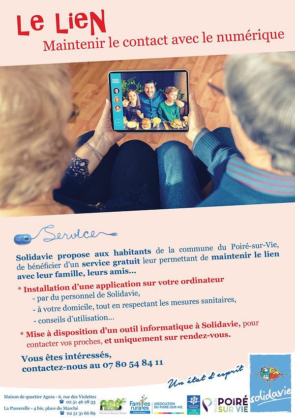 Flyer LE LIEN2.jpg