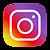 instagram-1581266_960_720.png