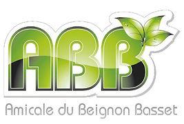 LOGO ABB.jpg.jpg