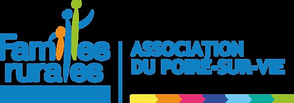 logo_LE_POIRE_SUR_VIE.png