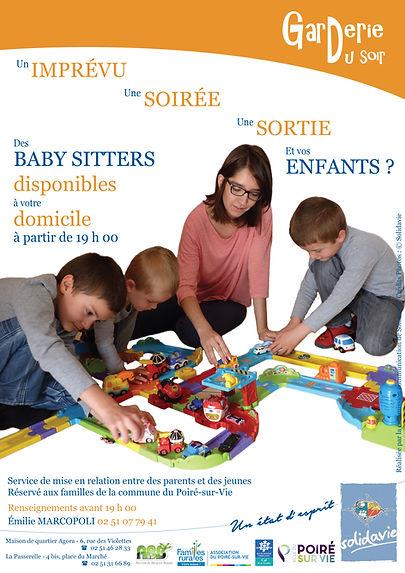 Affiche famille_garderie du soir.jpg