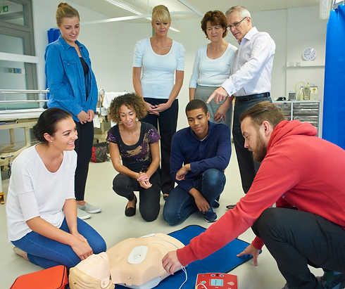 CPR Instructor Pic.png