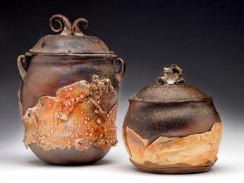2010 cookie jars.JPG