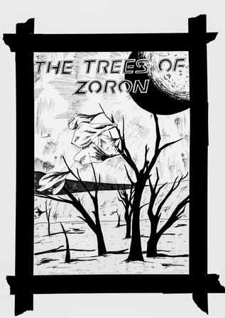 The Trees of Zoron