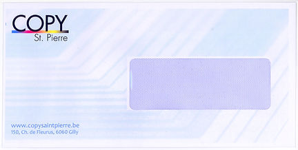 envelope--.jpg