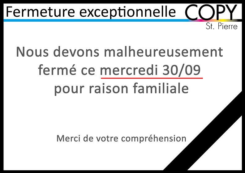 fermeture exeptionnelle02 copie.jpg