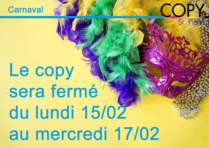 carnaval 2022 copie.jpg